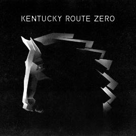 Скачать торрент kentucky route zero